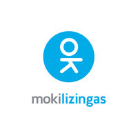 Mokilizingas