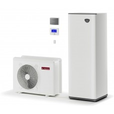 ARISTON NIMBUS COMPACT S NET 70